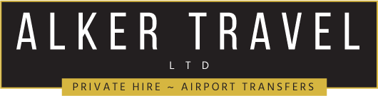 Airport Transfers on the Fylde Coast
